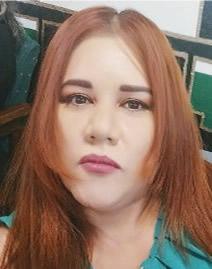 Maria Azucena Caro Dueñas