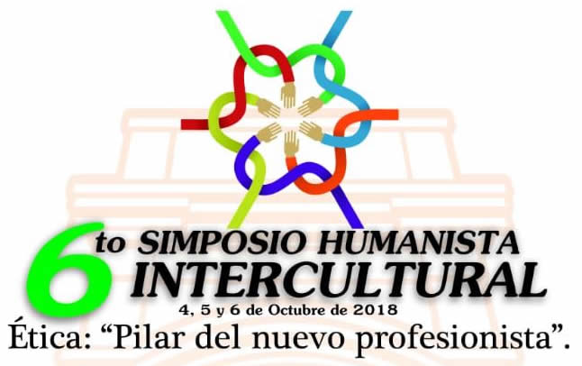 6to simposio humanista banner