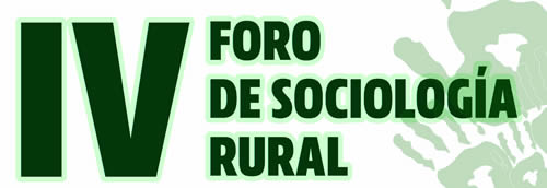 banner2 4to foro Sociologia