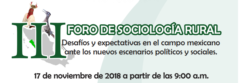 poster sociologia banner